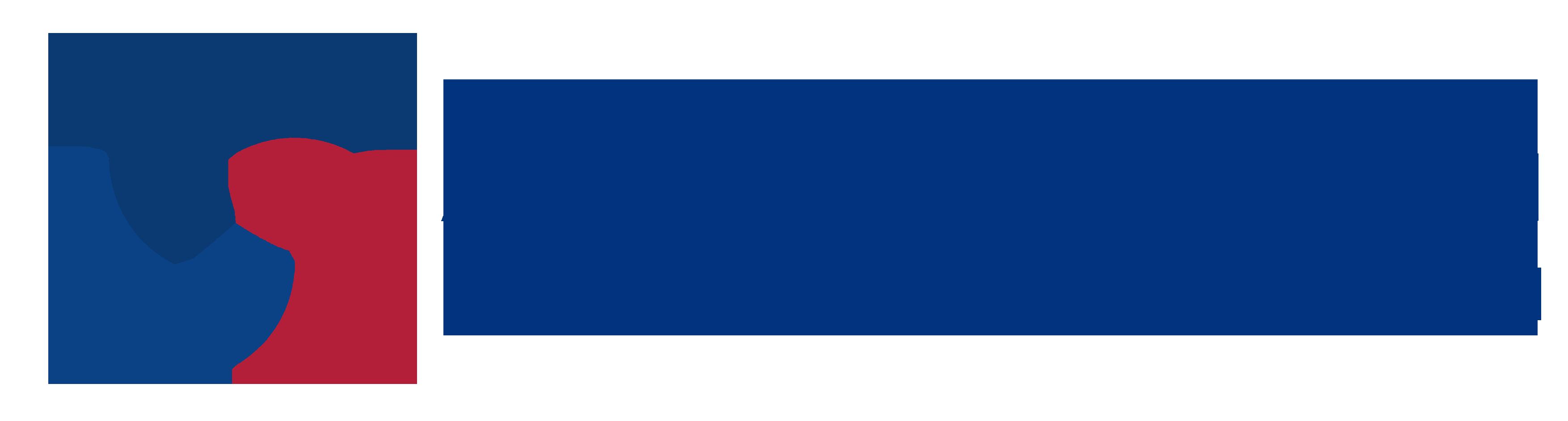 Ассоциация учителей истории и обществознания
