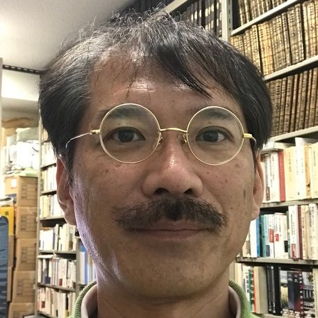 Хироси Ёсида